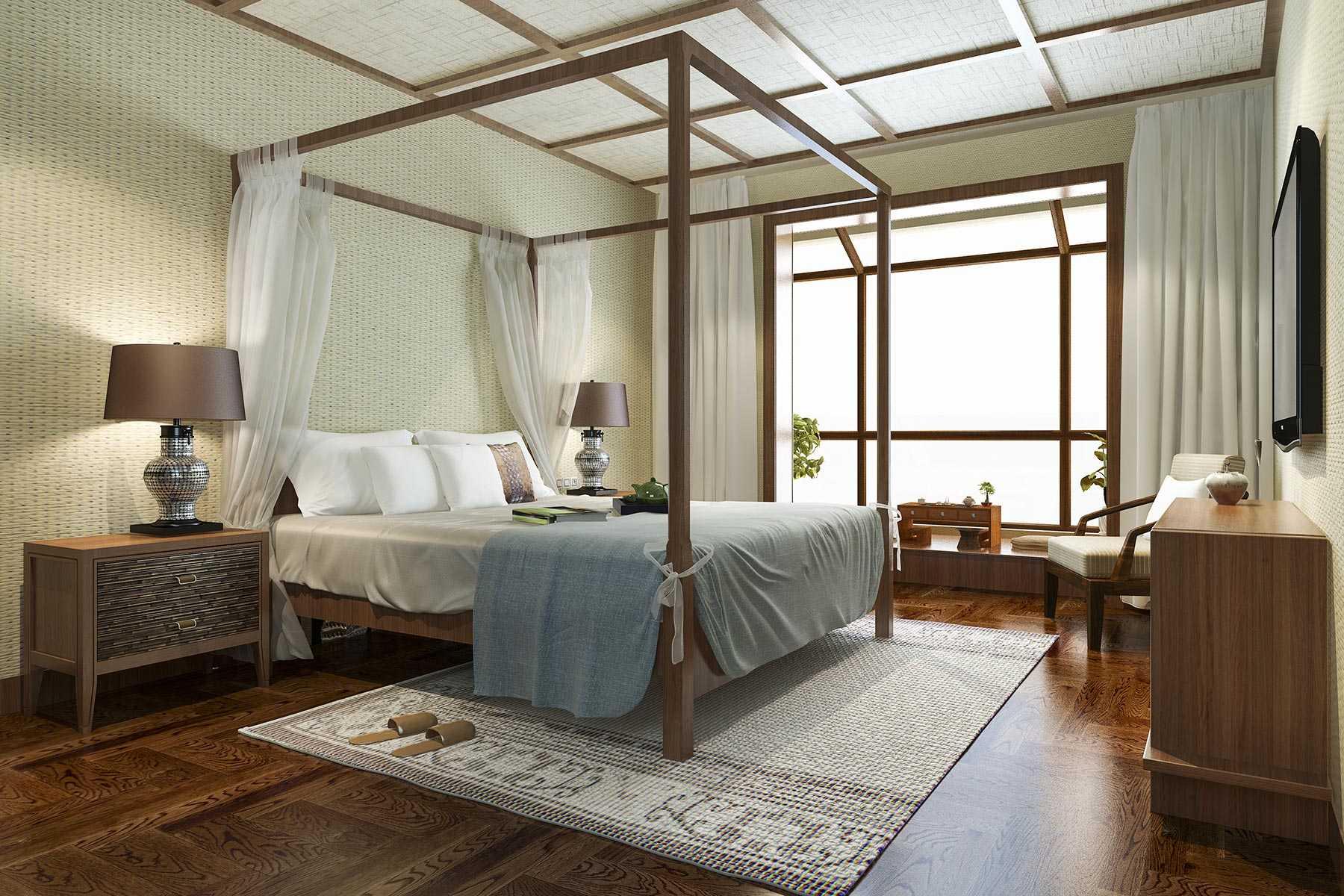 3d-rendering-luxury-tropical-bedroom-suite-in-reso-JQKGC5L.jpg