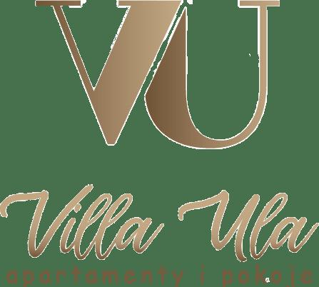 Villa Ula Icon