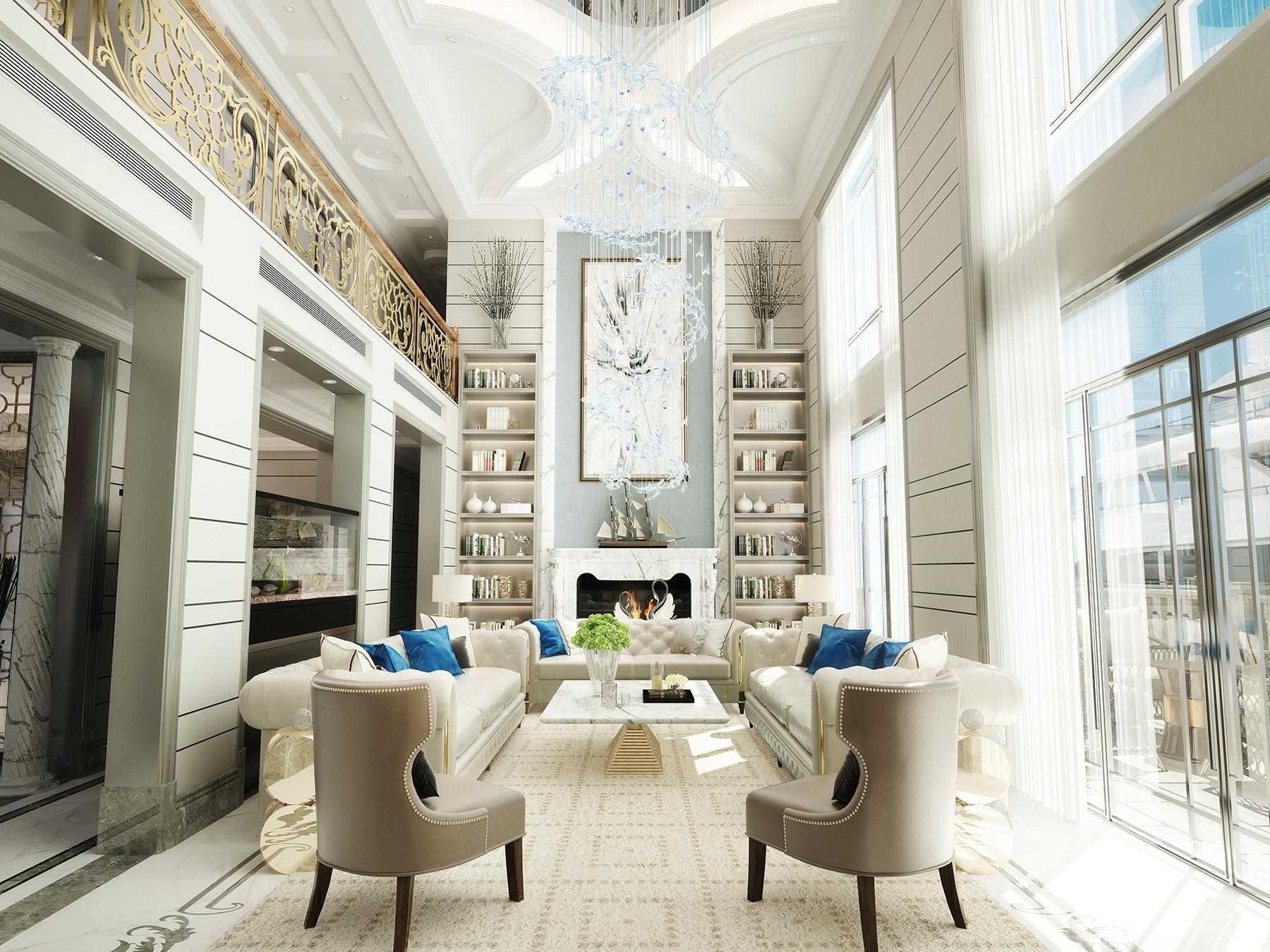 luxury-family-room-8V32SB5.jpg