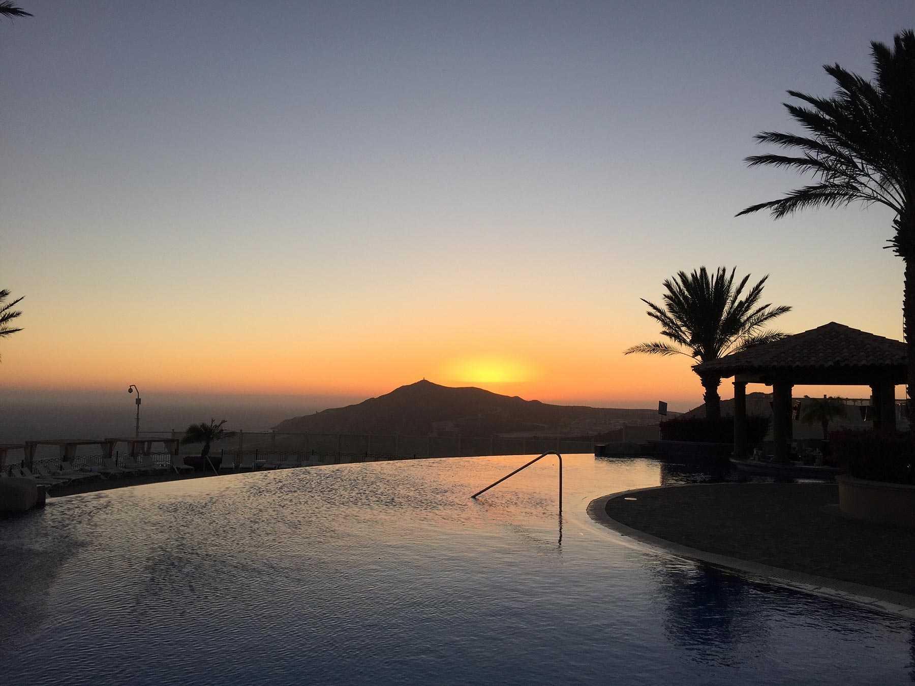 resort-pool-sunset-RAJV5MM.jpg
