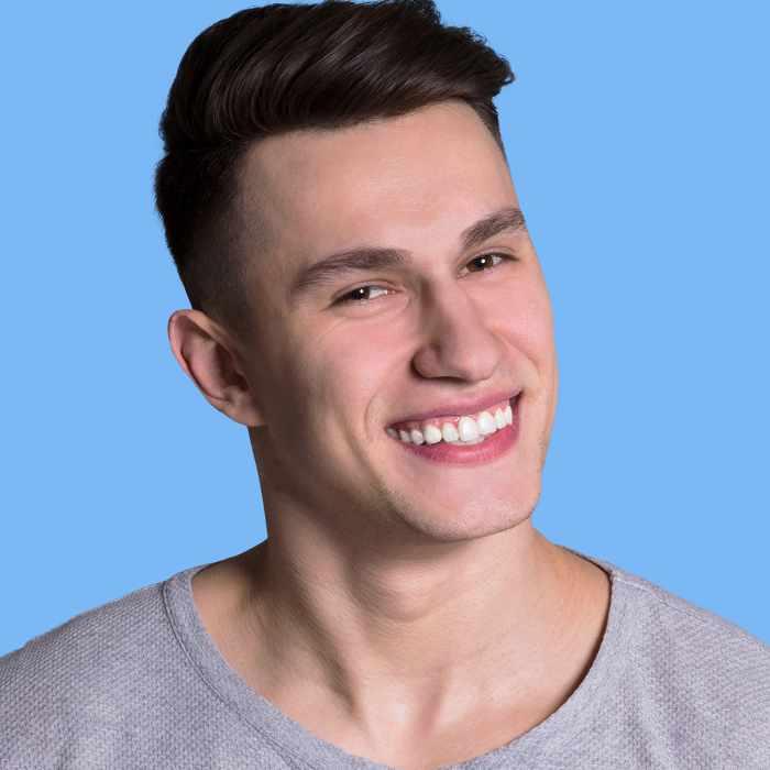 Bartosz Miły